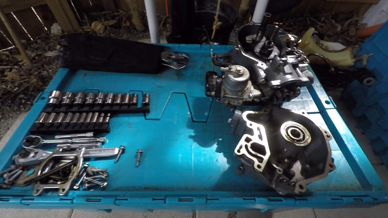 Suzuki 2 5 hp outboard motor went bzzzzzzzz youtube for Suzuki 2 5 hp motor