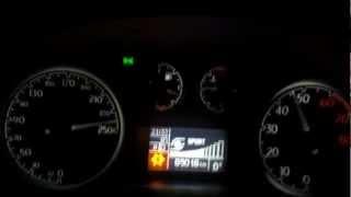 2009 Lancia Delta 1.8 Di Turbo Jet Videos