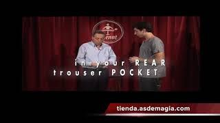 Vídeo: Aleph Wallet de Vernet