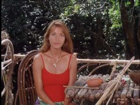 The New Swiss Family Robinson~Full Movie
