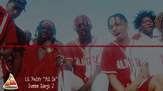 Lil Yachty - In All Summer Songs 2
