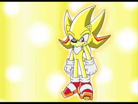 Sonic: The Return Of Nazo screenshots - YouTube