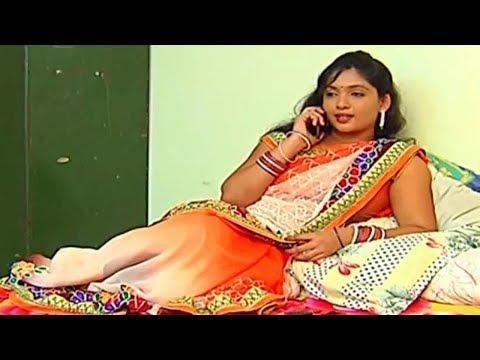 ప్రియురాలు అడిగితే ఏదైనా చేస్తారా? || ప్రేమ కోసం ఒక వ్యక్తిని చంపిన యువకుడు ||  Aparadhi Full Video