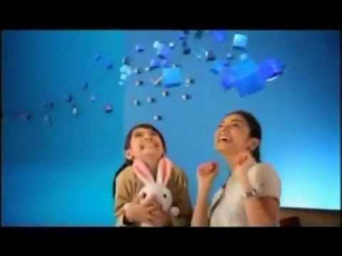 Tv3 Inspirasi Hidupku Variety Theme 2011 Youtube