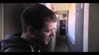 Mike Skinner reads an extract from The Story of the Streets