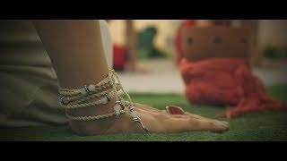 QUETZAL PAHTLI ~ La Danza Sagrada de las Mujeres :: Moondance