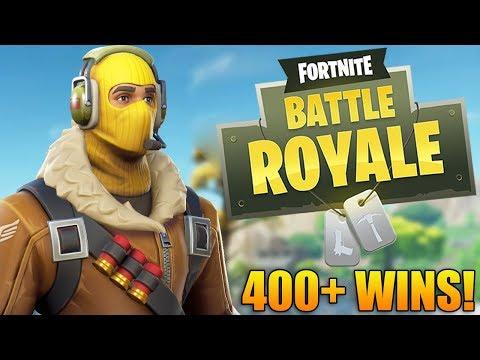 fortnite-battle-royale-the-dream-team-fortnite-battle-royale-gameplay-ps4-pro