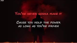 Download NEFFEX - Fight Back 👊 [Lyrics]