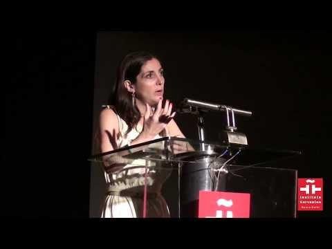 Lugar de MULHER é NO Bloquinho! Se ela QUISER!!! from YouTube · Duration:  5 minutes 36 seconds