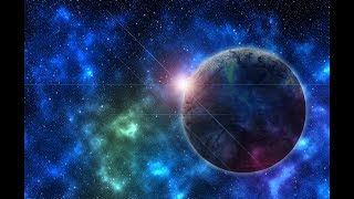 Gambar cover Astrology for the Soul   April 4, 2019