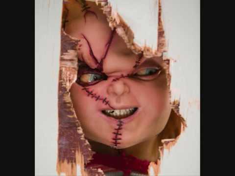 Wes Craven, horror film director, Freddie Kruger creator ... |How Did Freddy Krueger Die