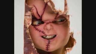 Chucky feat. Freddy Krüger  [ Song ]