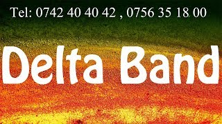 Tel 0742 404 042 , 0756351800 http://www.deltaband.ro/ https://www....