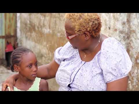 Opration Klean Freetown official tv AD