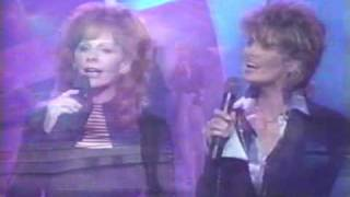 Watch Reba McEntire If I Could Live Your Life video