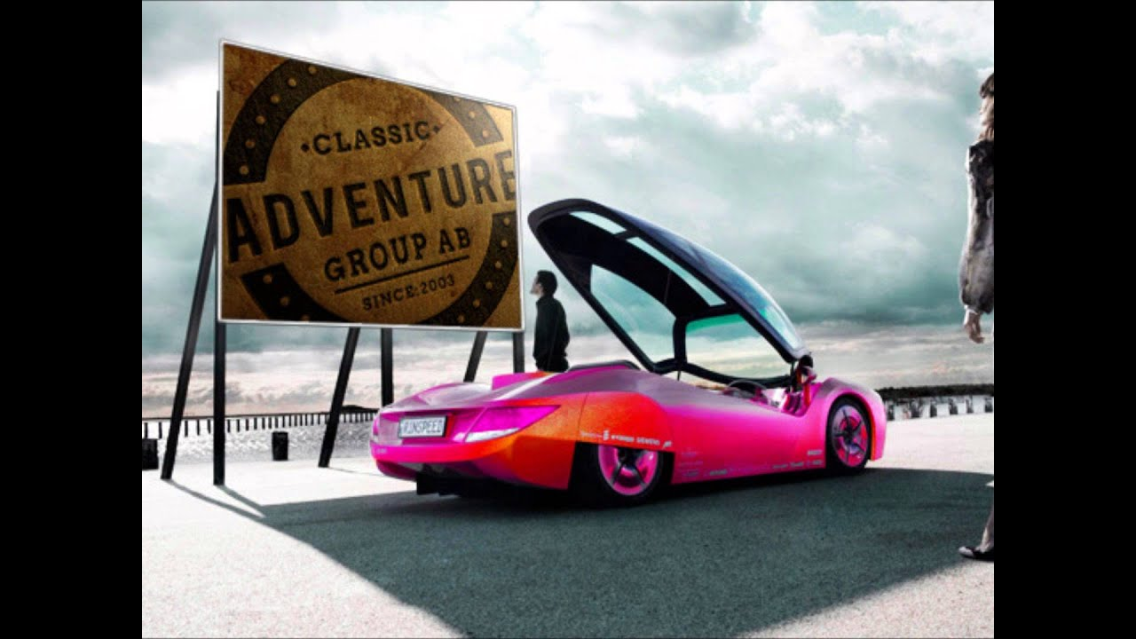 Fancy Www.classic Festooning - Classic Cars Ideas - boiq.info