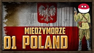Hearts of Iron 4 Military