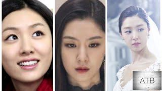 SEO JI HYE EVOLUTION ON HER FILMS SINCE 2004 || CRASH LANDING ON YOU STAR | Cattoholic