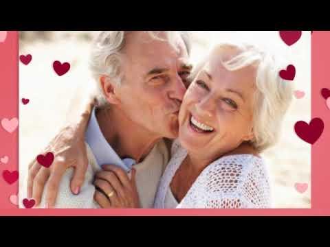 Hva er dating Scan basert på
