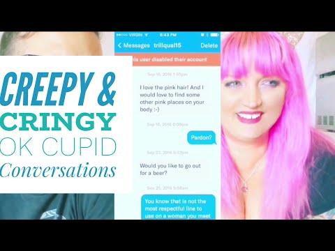 Ranjeni orao knjiga online dating