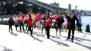 2/3に行われました Hello! Project誕生15周年記念ライブ2013冬~ビバ!...