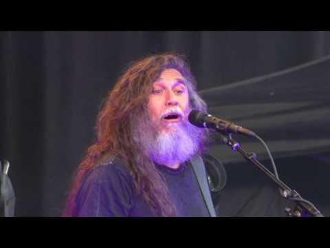 Slayer - God Hates Us All - Live 2017