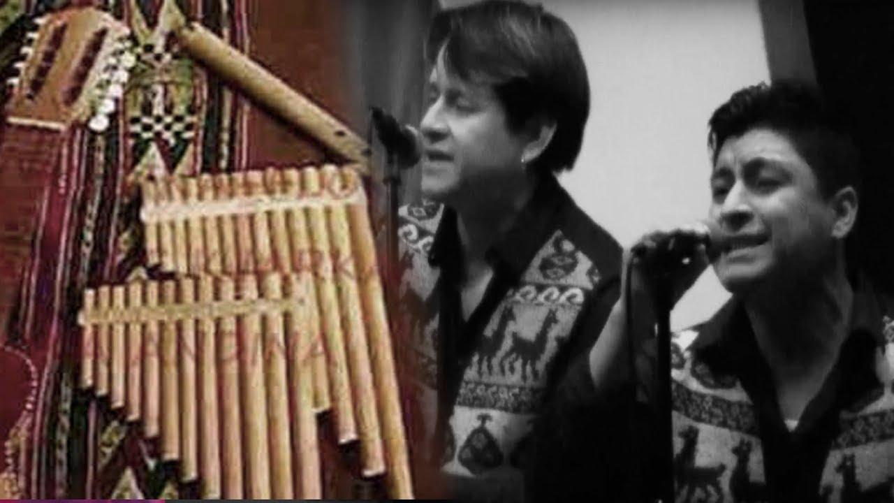 Musica Cristiana Andina Folclor En Vivo Despierta La Comision Aleluya Youtube