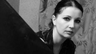 L V Beethoven Patetica II Pianista Olga Bordas
