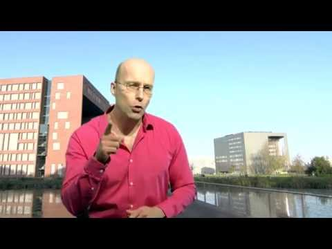 MOOC Nutrition and Health Part 1: Macronutrients and Overnutrition | WUR