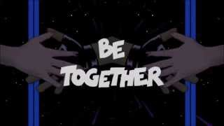 Major Lazer - Be Together Ringtone