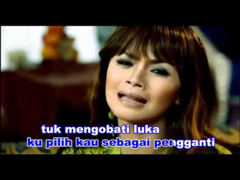 RATAPAN IBU TIRI - ( VIDEO CLIP )