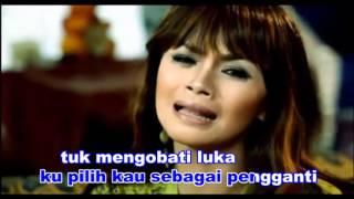 Download RATAPAN IBU TIRI - ( VIDEO CLIP )