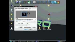 Probleme OpenGL Minecraft  [Resolu] \S4kro