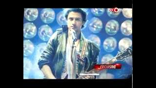 Ali Zafar criticises the Pakistani Government! - TOP STORY