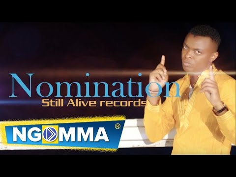 Ringtone - Nomination (Official Video)