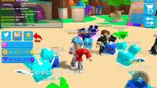 LOL try to scam me ???- Roblox