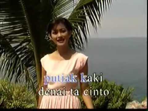 Wisye Pranadewi - Bungo Larangan