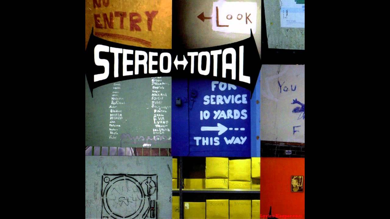 stereo-total-i-love-you-ono-original-song-thaed-adders