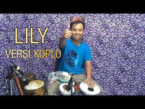 lily-versi-dangdut-koplo-cover-kendang-alan-walker