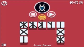 Sequence Flash Game Level 1-40 Walkthrough [ALL LEVELS]
