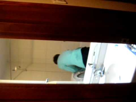Vasca Da Bagno Intasata : Il bagno intasato youtube