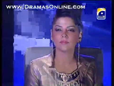 Pakistan idol 17th january full episode : Rajesh khanna