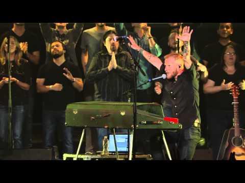 Love Shines - Austin Stone Worship Live at...
