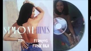 Simone Hines - Best Of My Love (1997)