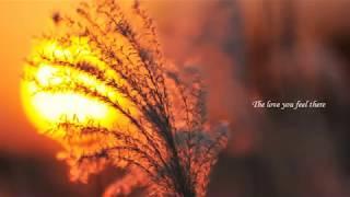 Daniel Cavanagh - The Exorcist