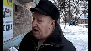 Сердобск ТВ   Тютя, к которой так привыкли 10 11 11