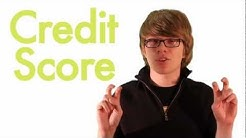 How to Build a Good Credit Score