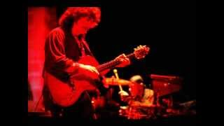 Fires At Midnight - Blackmore