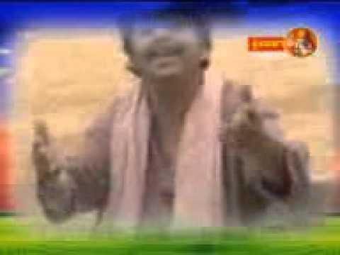 Mouneshwara dayasagara
