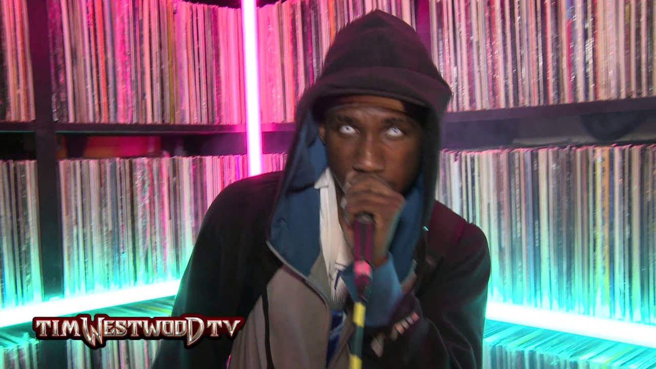 watch cribs youtube crib dizzy wright session westwood benton jarren freestyle hopsin